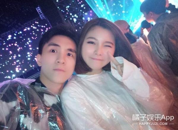 宋松结婚、朱信宗演戏、吴大伟创业,《非美》人气男嘉宾都怎样了 -59560662ce5de