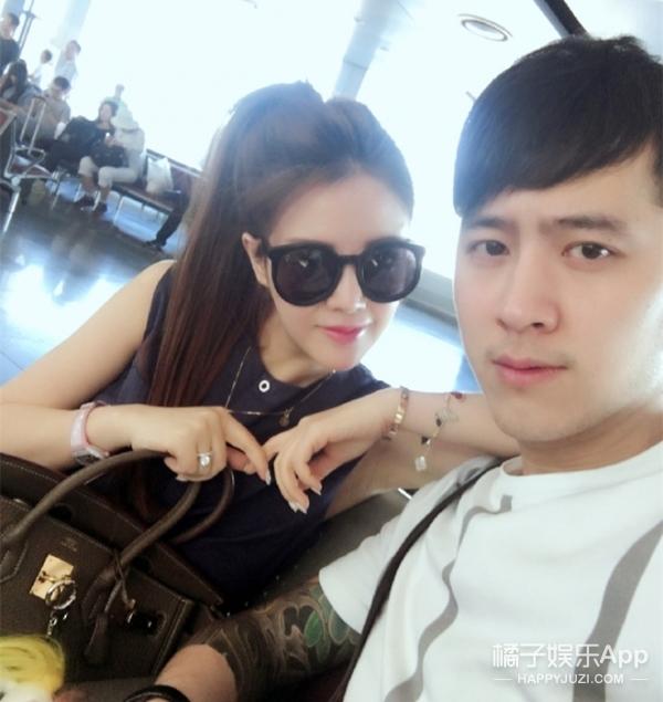 宋松结婚、朱信宗演戏、吴大伟创业,《非美》人气男嘉宾都怎样了 -595624a54345c