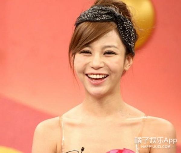 宋松结婚、朱信宗演戏、吴大伟创业,《非美》人气男嘉宾都怎样了 -595626d9782d9