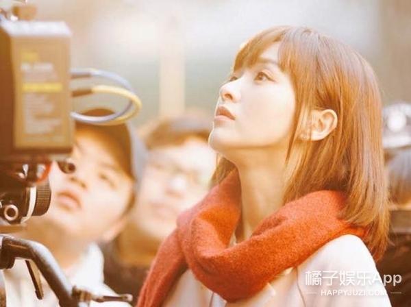 宋松结婚、朱信宗演戏、吴大伟创业,《非美》人气男嘉宾都怎样了 -595634afbbb65