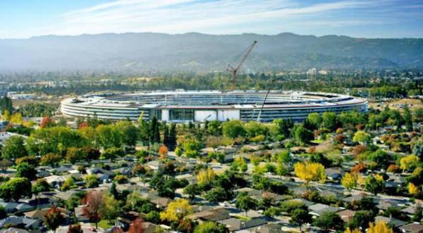 苹果用你们30万个肾造的新总部大楼,让设计师们气的要辞职! -601b22e5-8b1f-46fc-8588-b7fd91d428c4.jpeg!ac1