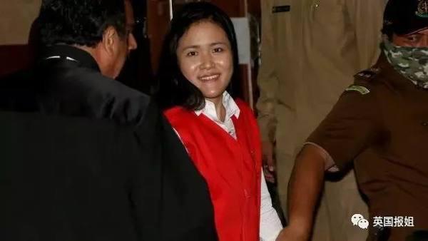 印尼女孩劝闺蜜与渣男分手,竟遭毒杀… -88a6c49c-1854-4fbe-a944-14cab45e97c9.jpeg!ac1