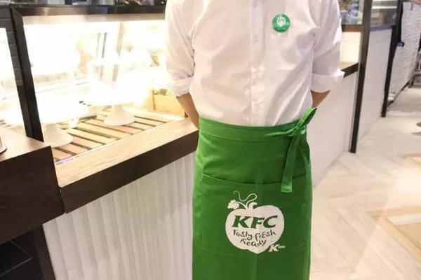 活久见!第一次看到绿色的KFC肯德基,还不卖炸鸡,却有啤酒和小龙虾? -929985b4-22b2-42dd-aa67-7e04df0648c7.jpeg!ac1