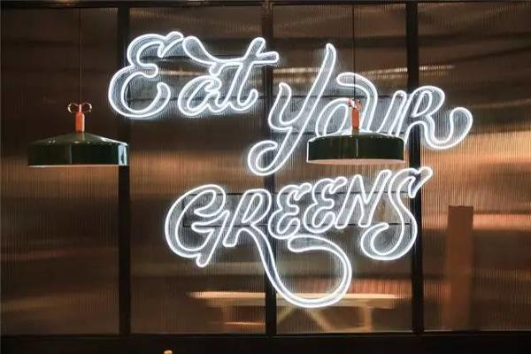 活久见!第一次看到绿色的KFC肯德基,还不卖炸鸡,却有啤酒和小龙虾? -e17f263c-9222-4a09-9e5d-db3e4f0f245c.jpeg!ac1