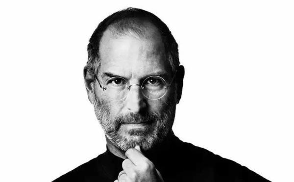 苹果用你们30万个肾造的新总部大楼,让设计师们气的要辞职! -e34b2995-fffd-436a-b4fe-f67a89ae68bf.jpeg!ac1