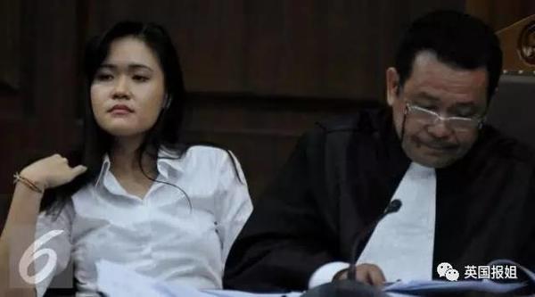 印尼女孩劝闺蜜与渣男分手,竟遭毒杀… -e43c9661-b35a-446a-8470-eb48de576eee.jpeg!ac1