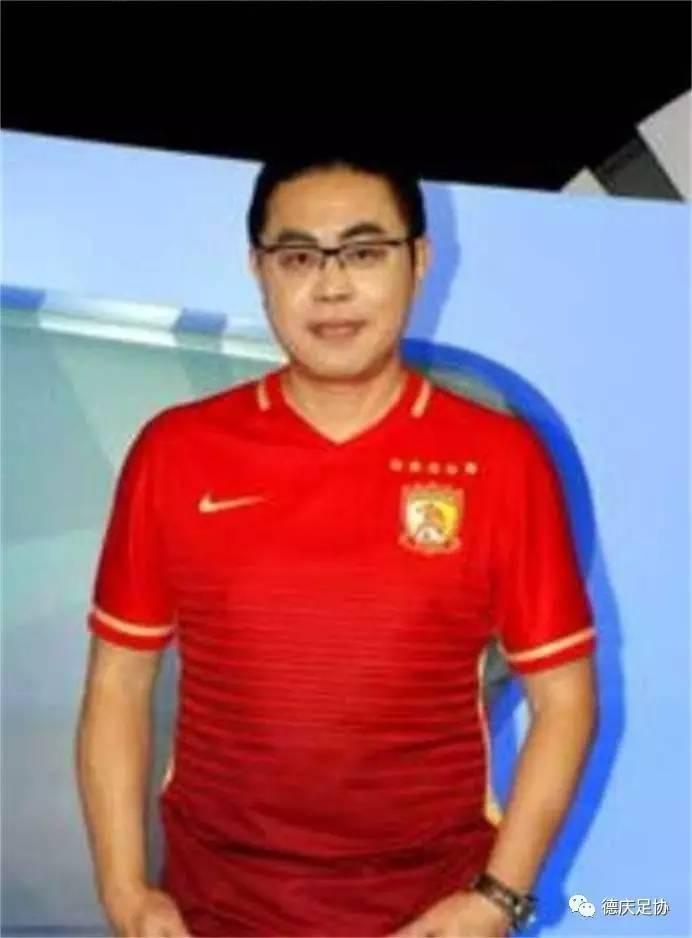 廣東體育主持人彭巧茵_周悅珊個人資料圖片