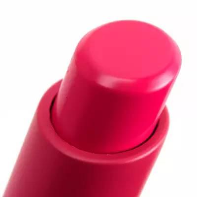 试色 大网红MAC油画棒唇膏终于在中国上市了