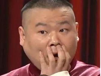 当歪果仁遇上了中国表情,猜对了算我输!慌我批的是我表情包梅西一图片