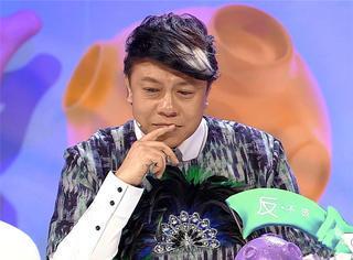蔡康永:我为什么哭