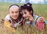 """42岁还形单影只的""""五阿哥""""苏有朋,是为了""""小燕子""""赵薇么?"""