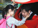韩国犯罪史改编:这不是电影是真实的存在