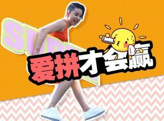 终于明白刘雯有多厉害了,超模不是你想做,想做就能做!