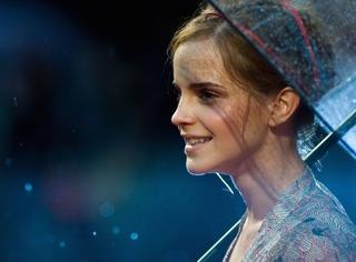 24岁放弃成为王妃之后,25岁的她走上了成为女王的道路