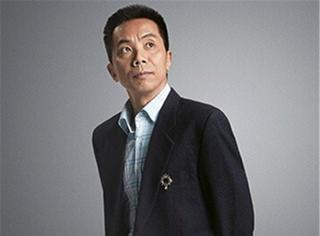 啥?《爸爸去哪儿》总导演谢涤葵正式从湖南卫视离职...