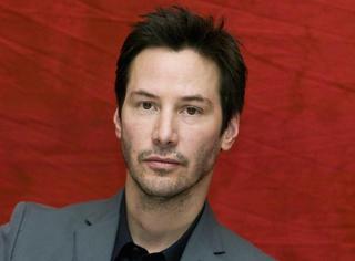 他是好莱坞最穷的巨星,50岁依然孤身一人只为逝去的妻子孩子...