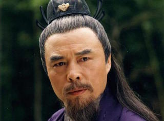 他演了一辈子配角 却是中国最会穿衣服的男人