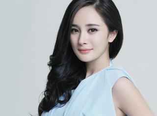 这就是老外眼里的中国美女?