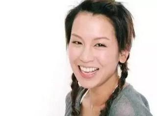 陈冠希之姐惨遭毒毁,解密曾经玉女如今星途黯淡的幕后真相