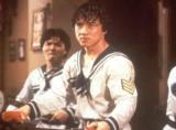 韩国人眼里的中国电影神作!评论很棒!