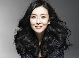 她是《十八岁的天空》里的裴佩,被称小吴倩莲 是最会演戏的女模