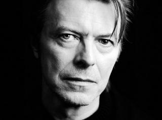David Bowie逝世 | 他的一生居然影响了这三个人?!