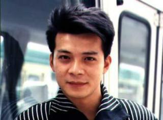 他饰演大侠无人超越,与天王齐名是张曼玉的偶像,为照顾家人息影
