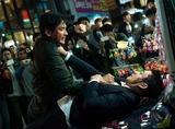 2015年甩中国三条街的韩国动作片,你都看过么?