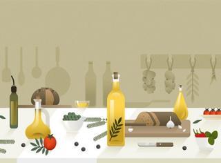 你知道这些做饭的小技巧吗
