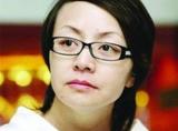 炮轰潘石屹手撕林志玲,与200编剧对骂,拿奖不给单位分…宋丹丹,她比金星活得还明白