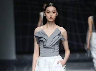 深圳时装周 | 完美收官,永不止步!六大重点秀场风格带你了解2016秋冬最新流行趋势