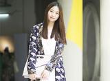 上海时装周| 如何看待大家总说大天朝凹不出好造型?