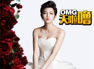 马上婚礼了,可是陈妍希还没公开伴娘团,那就猜猜吧!