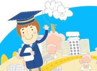 测测如果现在毕业,你值多少钱?
