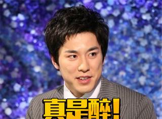 日本演员高畑裕太承认性侵,韩国日本他们这是在接力吗?