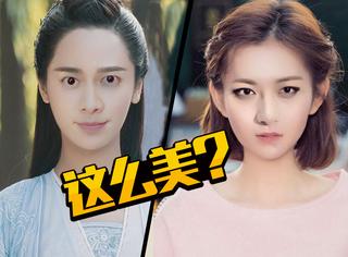 想知道李易峰、陈伟霆、黄子韬...变成女生之后是什么样子吗?
