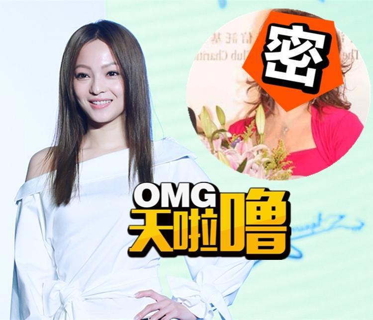 《我是歌手》要改名?张韶涵疑似退出首发,顶替她的竟然是?