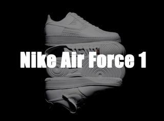 Air Force 1即将迎来35周年,但它有很多你并不知道的事