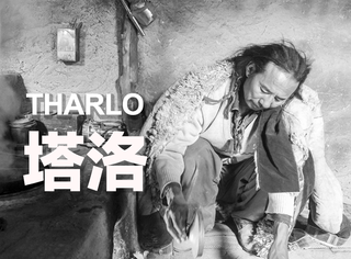 吃羊肉吧唧嘴,剪个头花16万,他是中国最孤独的人