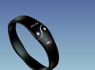 买个智能手环就能成功减肥?图样图森破