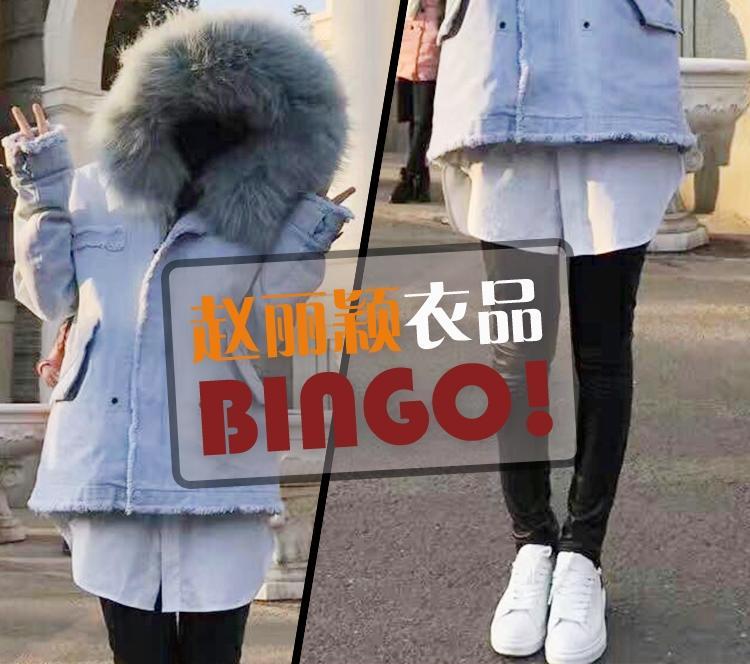 赵丽颖biangbiang~松糕鞋换小白鞋才终于让人松了口气!
