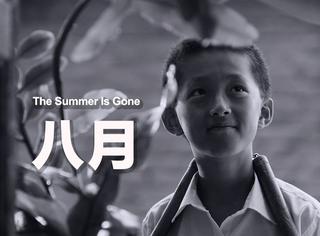 """在一群""""让票房滚蛋""""的人心中,这部电影才是今年最好的华语电影!"""