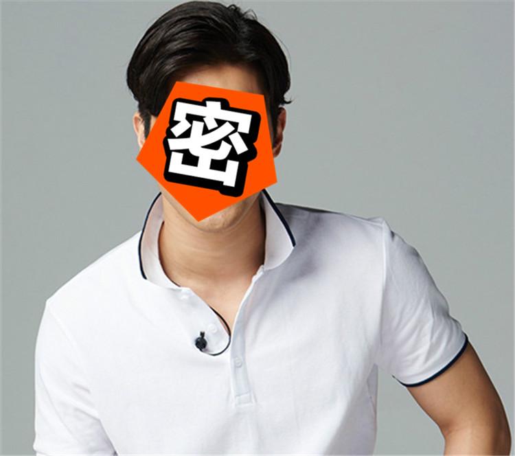 2016年韩流圈最帅的100张面孔,第一名竟然是他!