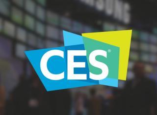 CES展会亮点,这是你今年的电子产品购物指南