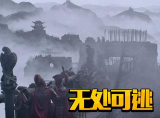 惊!有人测了北京影院PM2.5,雾霾天看电影和户外吸霾没区别?