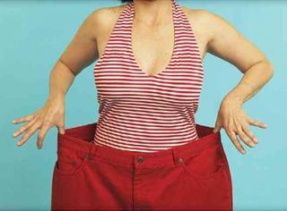 减肥手术真的有用吗?