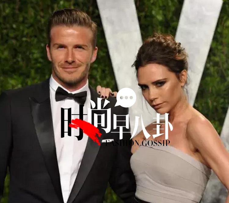 【时尚早八卦】贝嫂品牌Victoria Beckham负债近700万英镑!Bella取关Selena ins!