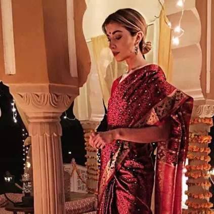 情迷印度,你不能不知道的年度时髦旅拍胜地
