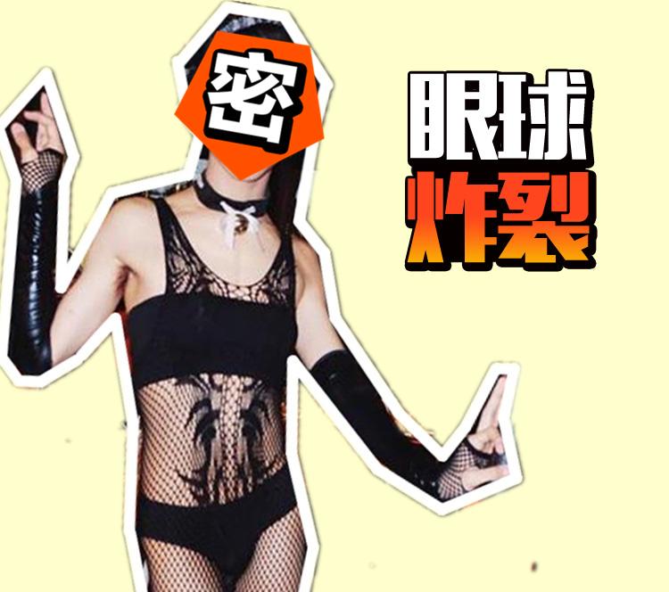 泰国某网红扮女装成翻版刘梓晨,但他男生时期蛮可爱的啊