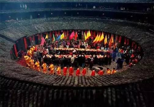 BBC拍了部春节的纪录片,暖哭了中国人(注定刷爆朋友圈)